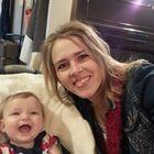 Jenny Huls instagram Account
