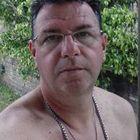 Antonio Rosenck Pinterest Account