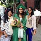 Tulip Kabir Pinterest Account