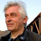 Jan van IJzendoorn's profile picture