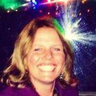 Stephanie Bartlett Pinterest Account