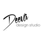 Deeva Design Studio's Pinterest Account Avatar