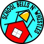 School Bells N Whistles Pinterest Account