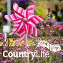 CountryLife instagram Account