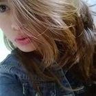 Donna Lozano instagram Account