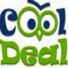 Cool Deal instagram Account