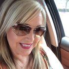Sheri Nicolls instagram Account