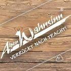 Alpenwahnsinn | Trachtenmode & Landhausmode Marken-Shop instagram Account