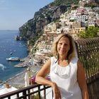 Marcia Simon Pinterest Account