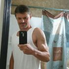William Dane Pinterest Profile Picture