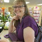 Sheila Schaff Pinterest Account