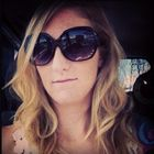 Allie Robertson Pinterest Account