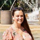 Erin | The Rendezvous Spot's Pinterest Account Avatar