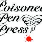 Poisoned Pen Press Pinterest Account