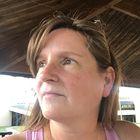 Tania Taylor Pinterest Account