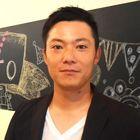 Yoshitaka Maruhashi