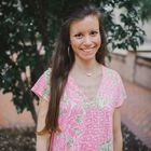 Liz   Southern Lifestyle Blogger Pinterest Account