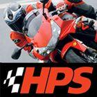 bikehps Pinterest Account