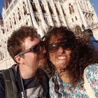 Bus stops & Flip-flops   Travel blog about traveling as a couple in your 30s Pinterest Account