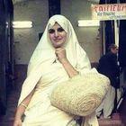 randa instagram Account