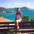 Maria Collins Pinterest Account