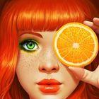 Tawa_Saenko Pinterest Account