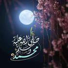 Sam Al yemani Pinterest Account