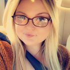Amanda Worcester's Pinterest Account Avatar