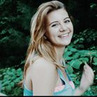Lydia Tourtellotte's Pinterest Account Avatar