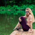 Betty Hecker Pinterest Account