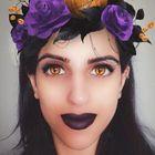 Greyce Pinterest Account
