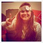 Beth mcmanus's Pinterest Account Avatar