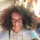 Deanna Fouche's Pinterest Account Avatar