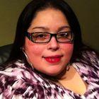 Annette Rivera Pinterest Account