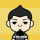 guotao Pinterest Account