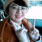 Heng Hsiao Pinterest Account