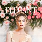 Elegant Wedding Magazine, Wedding Inspiration