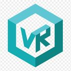 Verda Rickel Design Invitation's Pinterest Account Avatar