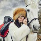 Alexander Shubnik Pinterest Account