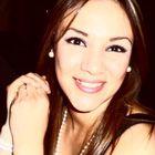 Jessica Sotelo instagram Account