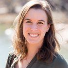 Rachel Baird | Simple Living • Lavishly Dreaming Pinterest Account