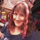 Michelle Davis Pinterest Account