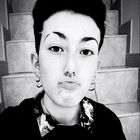Eider Garrido Peloche's Pinterest Account Avatar