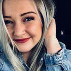 Jess Edmisten Pinterest Account