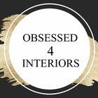 Obsessed4interiors instagram Account