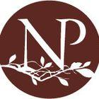 New Park - A New Home Community Pinterest Account