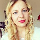 Mylène K Pinterest Account