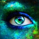 cece 00075's profile picture