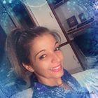Livia Requena Pinterest Account