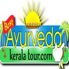 Best Ayurveda Kerala Tour Pinterest Account